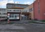 Szerdán és csütörtökön zárva lesznek az állami hivatalok