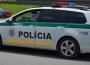 Mától korlátozott a szabad mozgás, betartását rendőrök ellenőrzik