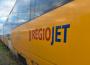 A hétvégén késések várhatók a Pozsony–Komárom vasútvonalon