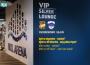 VIP Silver menü a DAC-Nyitra bajnokira