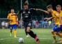 Sidney Friede: A gólom az egész csapaté