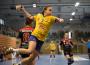 A kispadon és a játékoskeretben is erősödött a HC DAC – Rajtol a kézilabda MOL Liga
