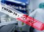 Újabb 10 fertőzött Szlovákiában