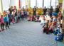 Filip Mónika államtitkár a kötelező óvodalátogatásról