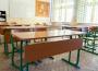 Egyelőre nem indul újra az oktatás a középiskolákban és a felső tagozatokon