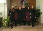 Online adventi koncertet ad ma az Ardea Nova