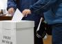 Választás szavazói igazolvánnyal
