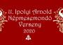 Felhívás a 2020-as XI. Ipolyi Arnold Népmesemondó Versenyen való részvételre