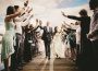 Nő a házasságkötések száma Magyarországon