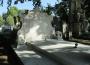 Filmbemutatóval zárták le az I. világháborús hadisírok felújítására kiírt pályázato