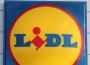 Majd' 12 eurós órabért ad az angol Lidl a dolgozóinak