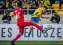 Andrej Fábry: Lőtt gól nélkül nem megy