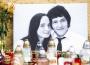 Pénteken Ján Kuciak újságíróra és jegyesére, Martina Kušnírovára emlékeznek Dunaszerdahelyen is