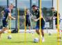 Marseille és Nice! Top csapatok ellen a felkészülésben