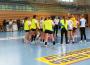 Új edzővel kezdte meg a nyári felkészülést a HC DAC Dunaszerdahely