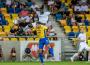 Videó: DAC 1904 - Slovan 1:3 (1:1)