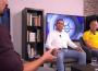 Dunaszerdahely erősödő bástyája a női kézilabdának - Videóval