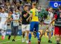 Kezdőrúgás a DAC-Slovan rangadón: Gyurta Dani