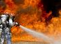 Nem csupán hőség – már fokozott tűzveszély van!