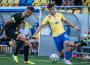 Andrej Fábry: A győzelmek által fejlődünk