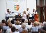 Új helyszínen a Dunaszerdahelyi Udvari Muzsika