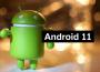 Kiderült, mikor jön az Android 11