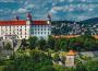 Szlovákiában vannak a leginkább jó véleménnyel Magyarországról