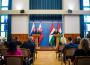 Szlovák külügyminiszter: Trianon ne legyen akadály a két nép közös jövője előtt