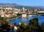 Horvátországba a házi kedvenc is mehet
