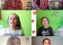 Kodályos tanulók a Magyar vagyok c. klippben