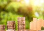 Jövő héttől kézbesítik a szemétdíjat és az ingatlanadót