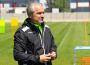 Bernd Storck: A DAC-nál minden adott, hogy csak a labdarúgásra kelljen összpontosítani