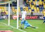 """Karaffa Attila: """"Nem jogos a dunaszerdahelyi DAC stadionban készült fényképpel riogatni a lakosságot"""""""
