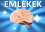 Az agyad hazudik – így működnek az emlékek