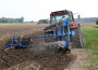 Tavaly 74 995 agrár-kérvényezőnek 839,4 millió eurót fizetett ki az ügynökség