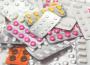 Egyes gyógyszerek hiányoznak a gyógyszertárakból