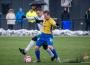 Videó: Összefoglaló a DAC 1904 - MFK Szakolca (0:1) mérkőzésről