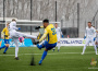 Videó: Összefoglaló a DAC 1904 - FC Nyitra (2:1) mérkőzésről