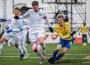 Téli Tipsport Liga: DAC 1904 - FC Nitra 2:1 (0:0)