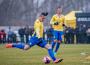 Dominik Kružliak: Ez a felkészülés főleg a taktikáról szól