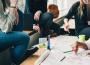 A nyolcosztályos gimnáziumok tanulói nem felvételizhetnek másik középiskolába