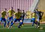 Edzői értékelés az Ostrava-DAC (1:1, 4:5 tizenegyesekkel) felkészülési mérkőzés után