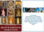 "Megjelent a ""Regnum Marianum Imakilenced"" imafüzet"