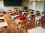 A tanulók 70-75 százaléka tér vissza júniusra az iskolapadba
