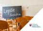 Gröhling: Túl sok az egyetem, ami az oktatás minőségét is veszélyezteti