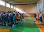 Járási bajnokok a Vámbérys kosarasok