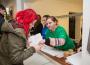 Meghosszabbította a jelentkezési határidőt a Selye János Egyetem