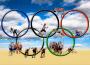 Elhalasztották a nyári olimpiát is