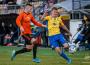 Schäfer András: Nem csak egy klubot képviselünk