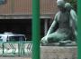 A dunaszerdahelyi utca hangja a járvány idején - VIDEÓ